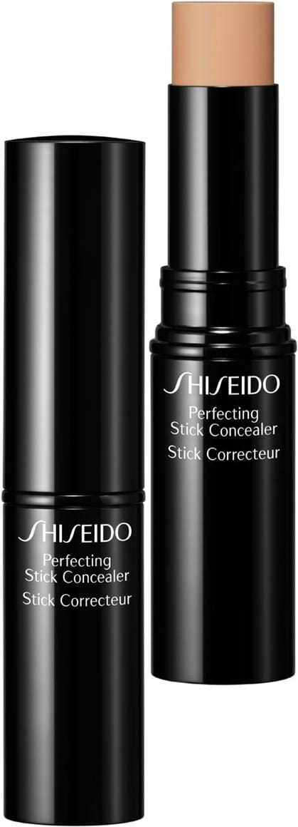 Shiseido Perfecting Stick Concealer N° 55 Medium Deep