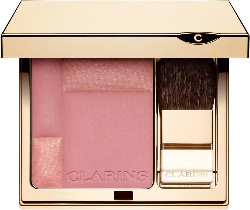 Clarins Blush Prodige N°08 Sweet Rose