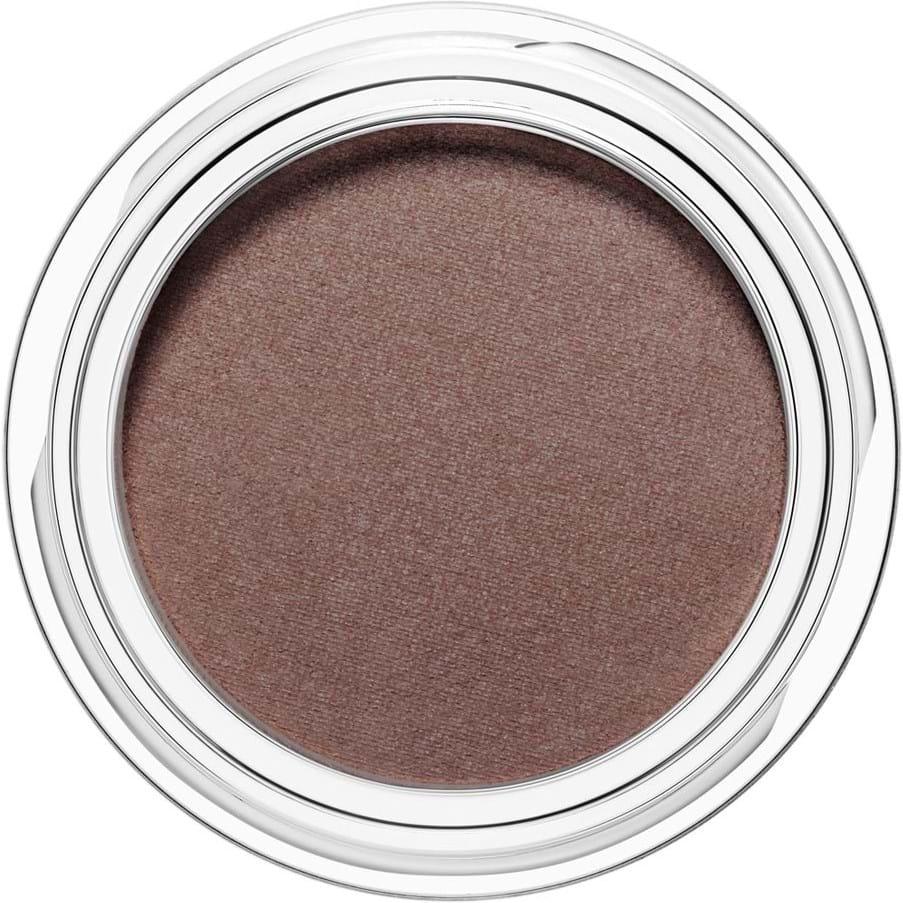 Clarins Ombre Matte Eyeshadow N° 4 Rosewood