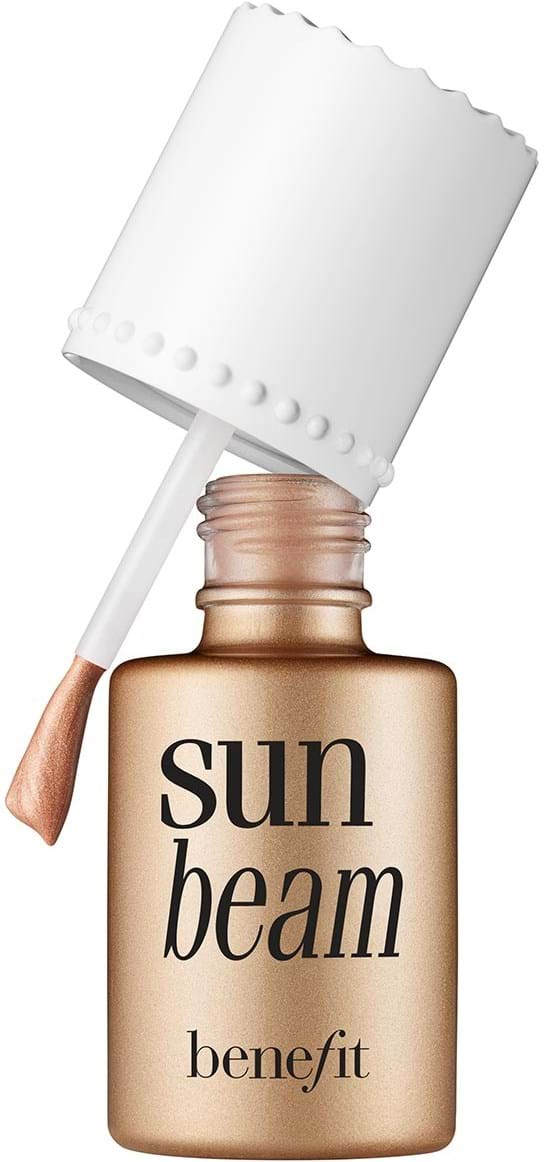 Benefit Sun Beam highlighter Brown 13 ml