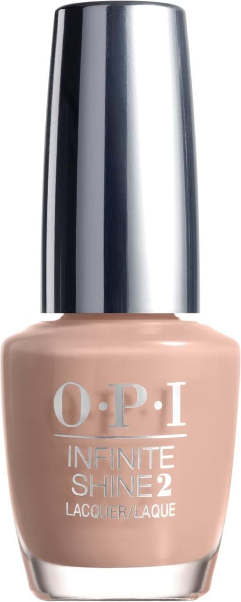 OPI Infinite Shine Nail Lacquer N° 022 Tanacious Spirit 15 ml