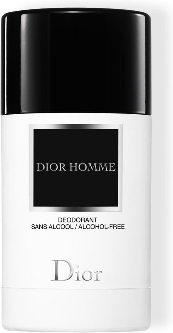 Dior Homme Deodorant Stick 75ml