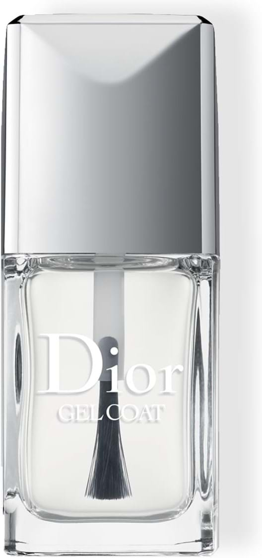 Dior Vernis Nail Lacquer - Top Coat Gel 10 ml