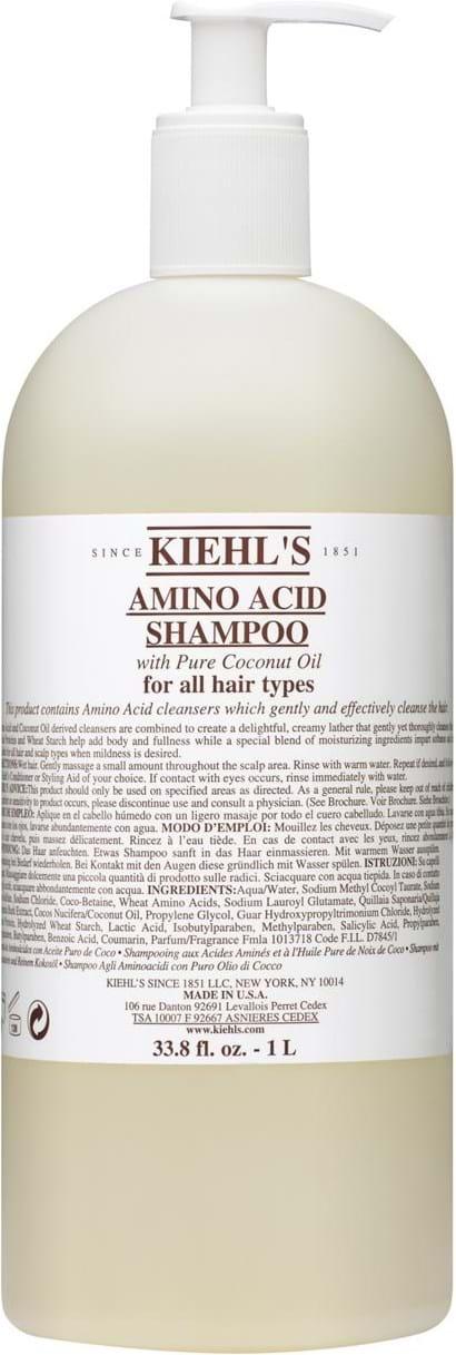 Kiehl`s Amino Acid Shampoo 1 l