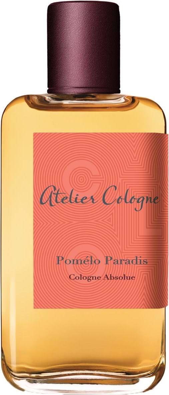 Atelier Cologne Joie de Vivre Pomélo Paradis Cologne Absolue 100ml