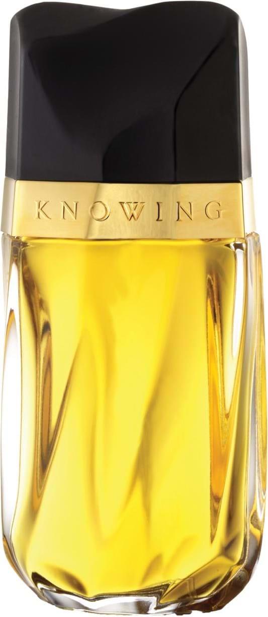 Estée Lauder Knowing Eau de Parfum 75 ml