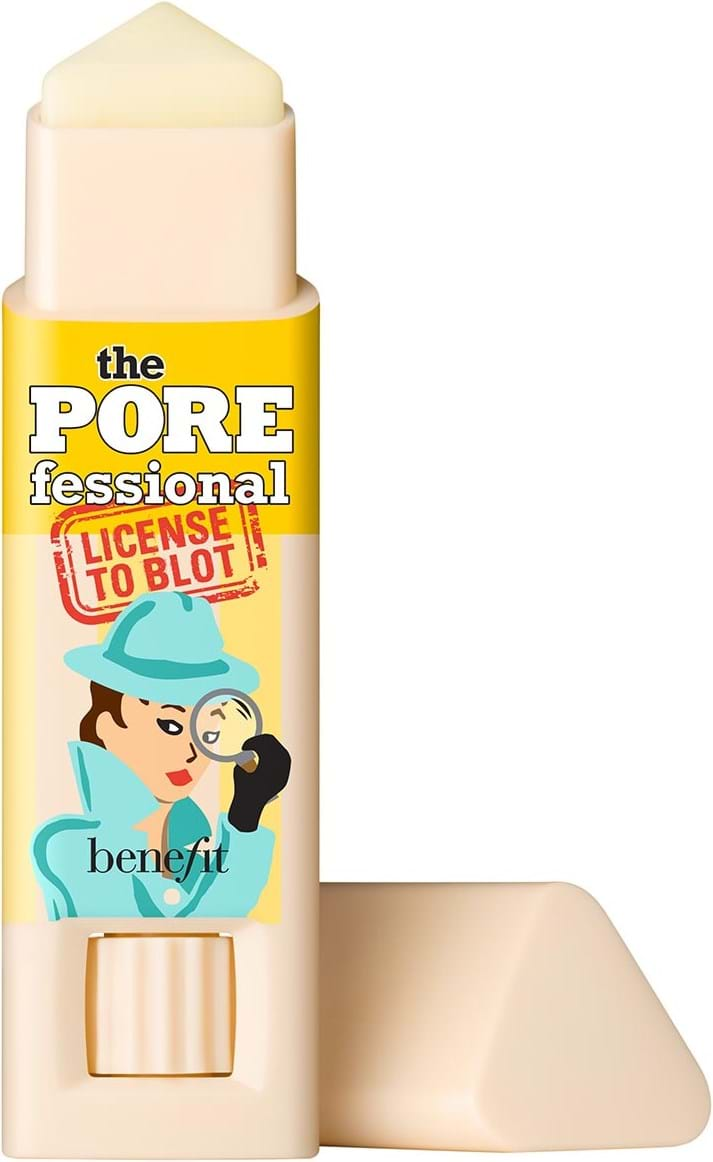Benefit POREfessional matterende stift Transparent