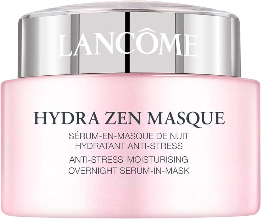 Lancôme Hydrazen Night Mask 75 ml
