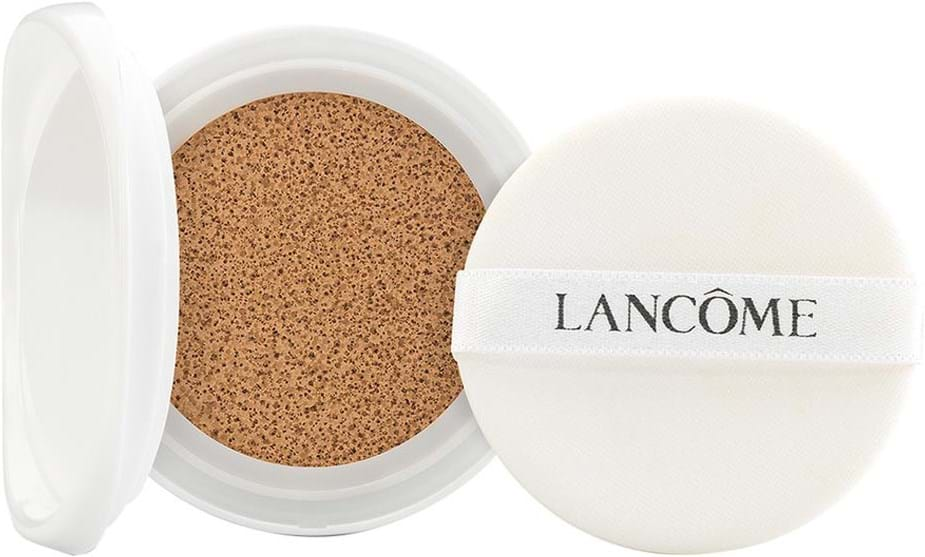 Lancôme Miracle Cushion Foundation N° 04 Beige Miel (kan genopfyldes) 14 g