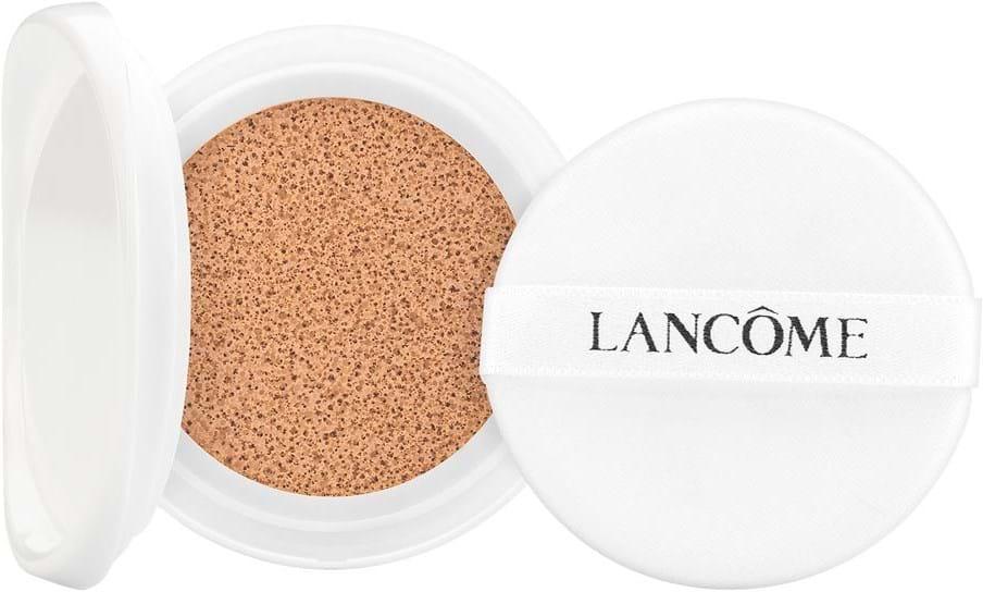 Lancôme Miracle Cushion Foundation N° 02 Beige Rose (refillable) 14 g