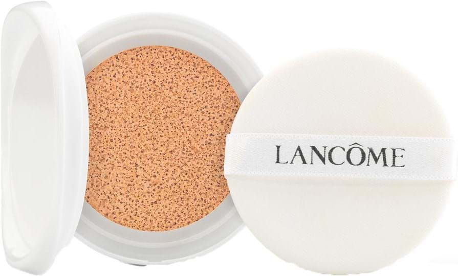 Lancôme Miracle Cushion Foundation N° 01 Pure Porcelaine (refillable) 14 g