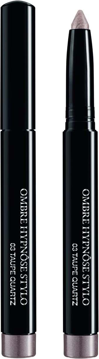 Lancôme Ombre Stylo Hypnôse Eyeshadow N°03 Taupe Quartz
