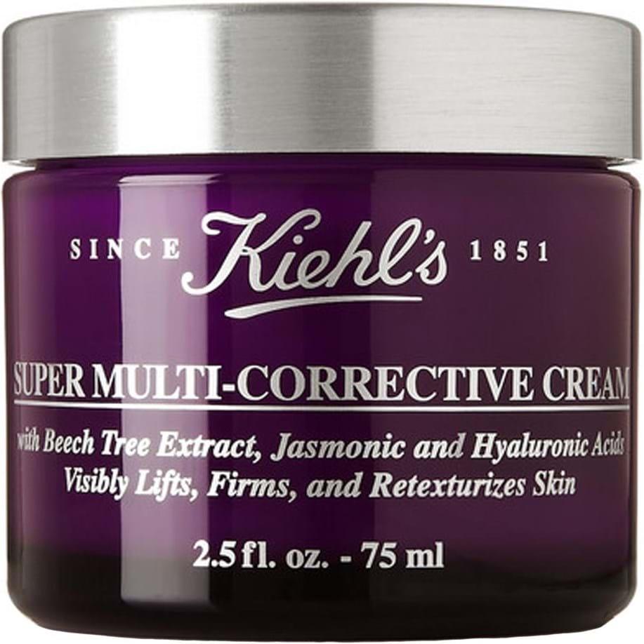Kiehl's Super Multi Corrective Super Multi Correct Cream 75 ml