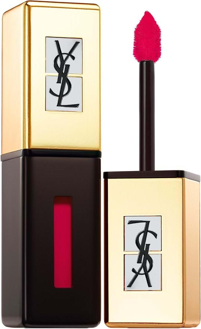 Yves Saint Laurent Vernis a Levres Lipstick N° 201