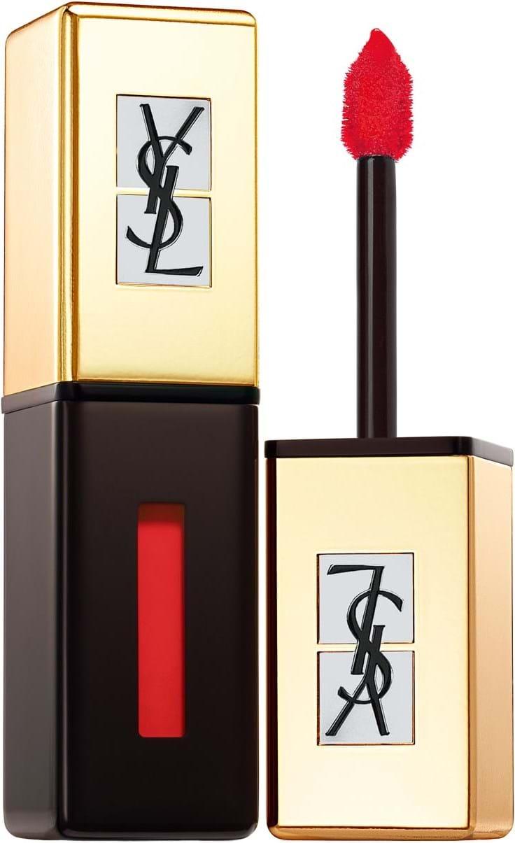 Yves Saint Laurent Vernis a Levres Lipstick N°202