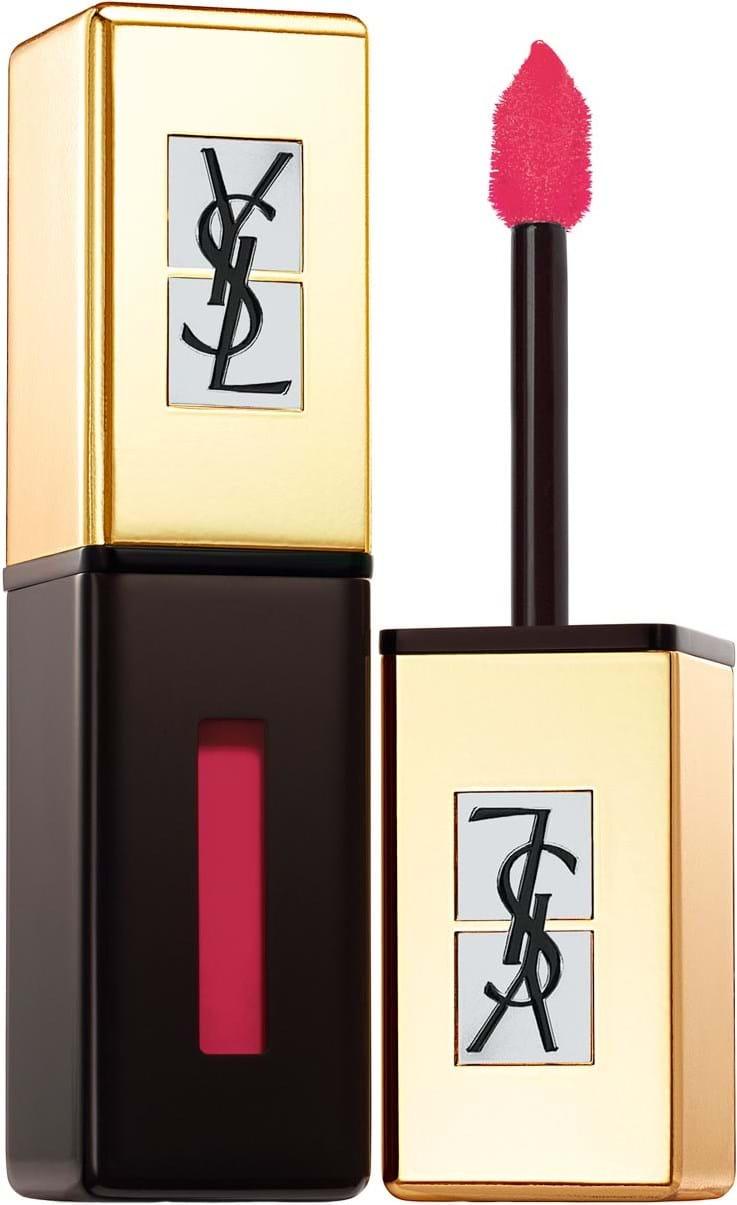 Yves Saint Laurent Vernis a Levres Lipstick N° 204