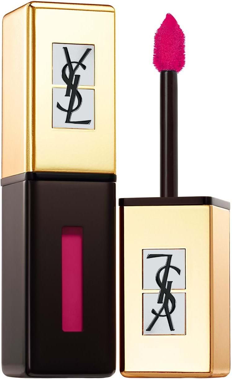 Yves Saint Laurent Vernis a Levres Lipstick N°206