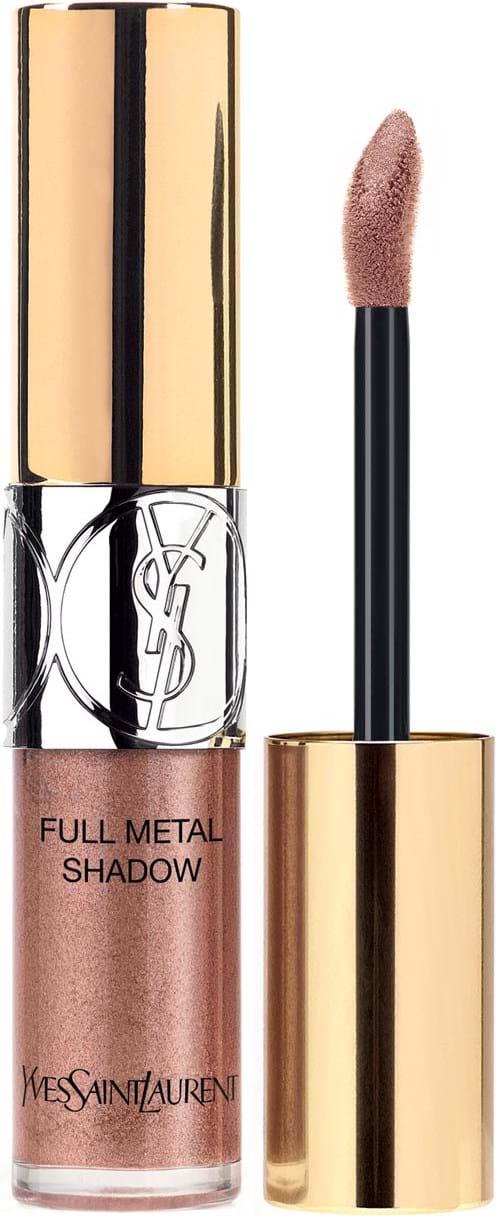 Yves Saint Laurent Full Metal Shadow Eyeshadow N° 06 Pink Cascade