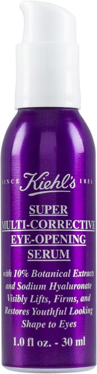 Kiehl's Super Multi Corrective Eye Opening Serum 30 ml