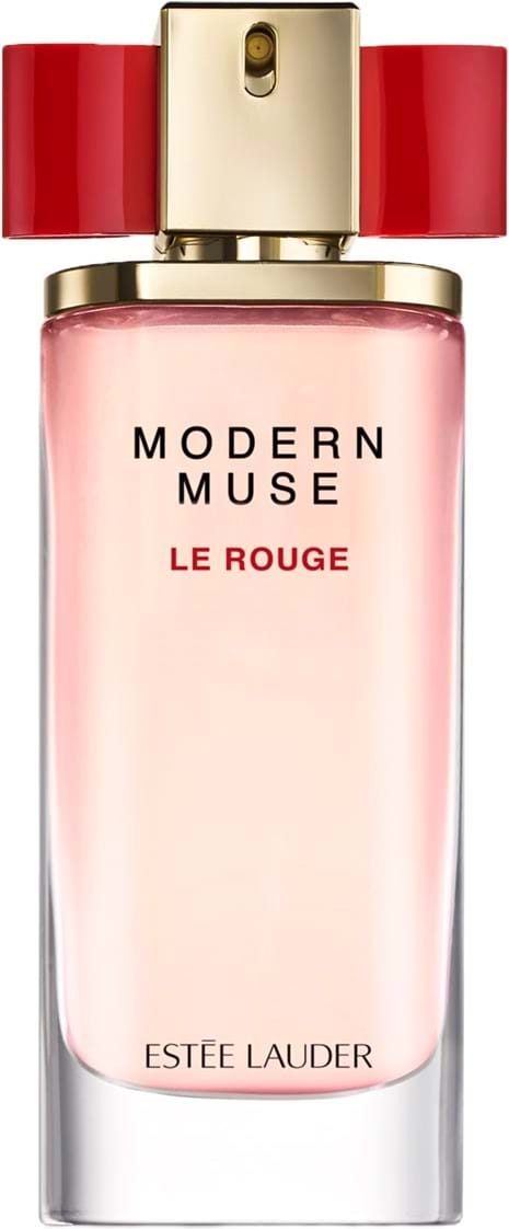 Estée Lauder Modern Muse Le Rouge Eau de Parfum 100ml