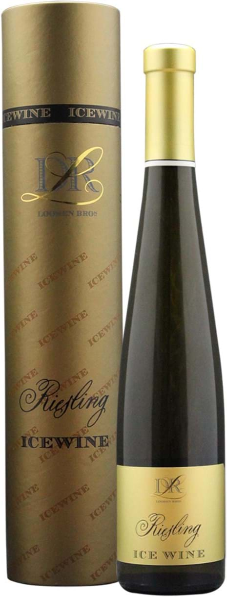 Dr. L, Riesling, Ice Wine, sweet, white, 0.375L