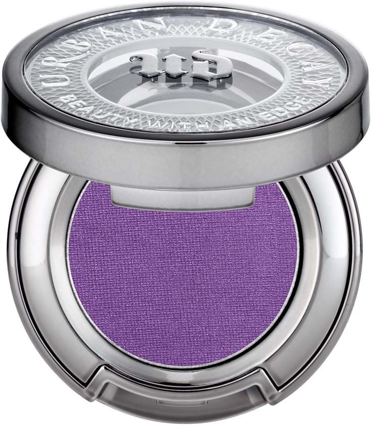 Urban Decay Eyeshadow N° 176 Flash
