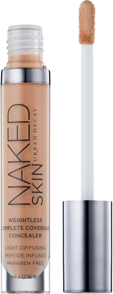 Urban Decay Naked Concealer N° 474 Medium Dark Warm