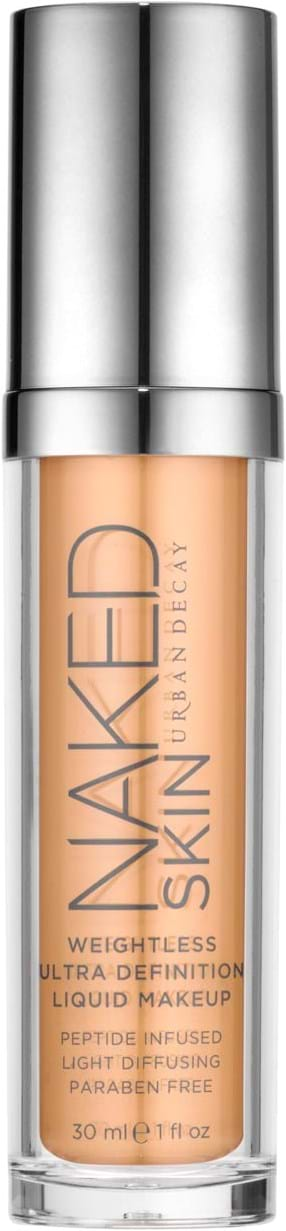 Urban Decay Naked Foundation N° 3.0 Light 30 ml
