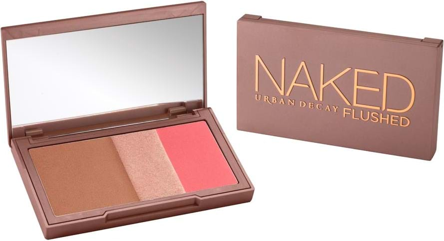 Urban Decay Naked Blusher Strip 14 g