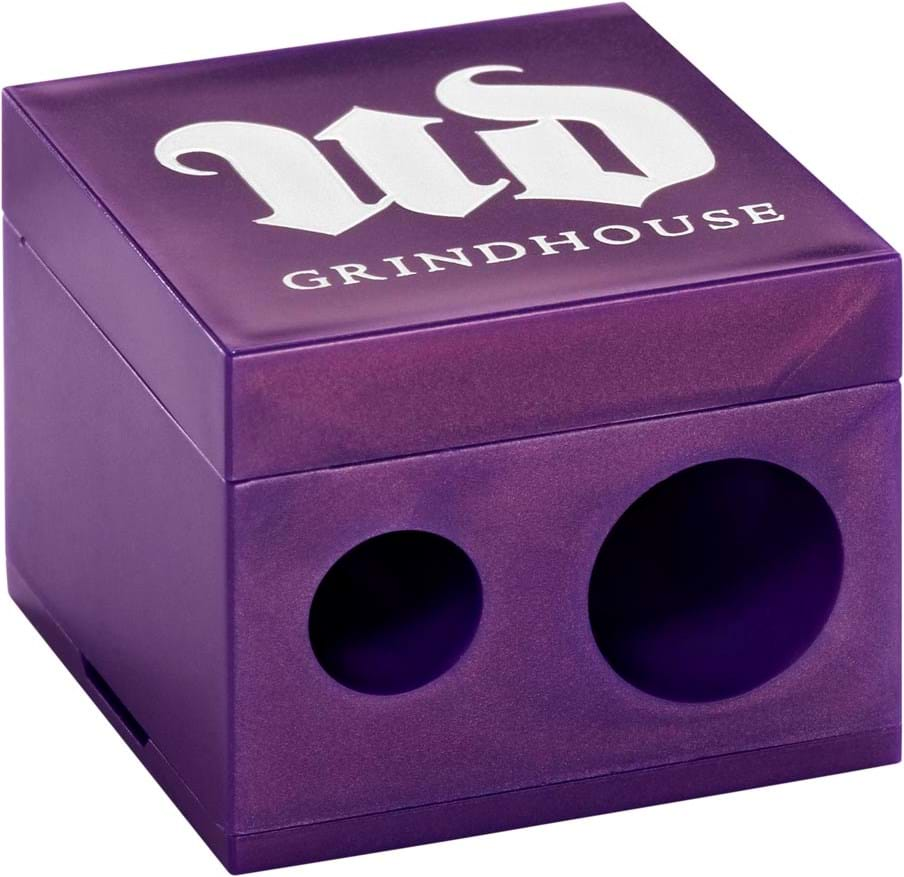 Urban Decay Lifestyle Sharpener