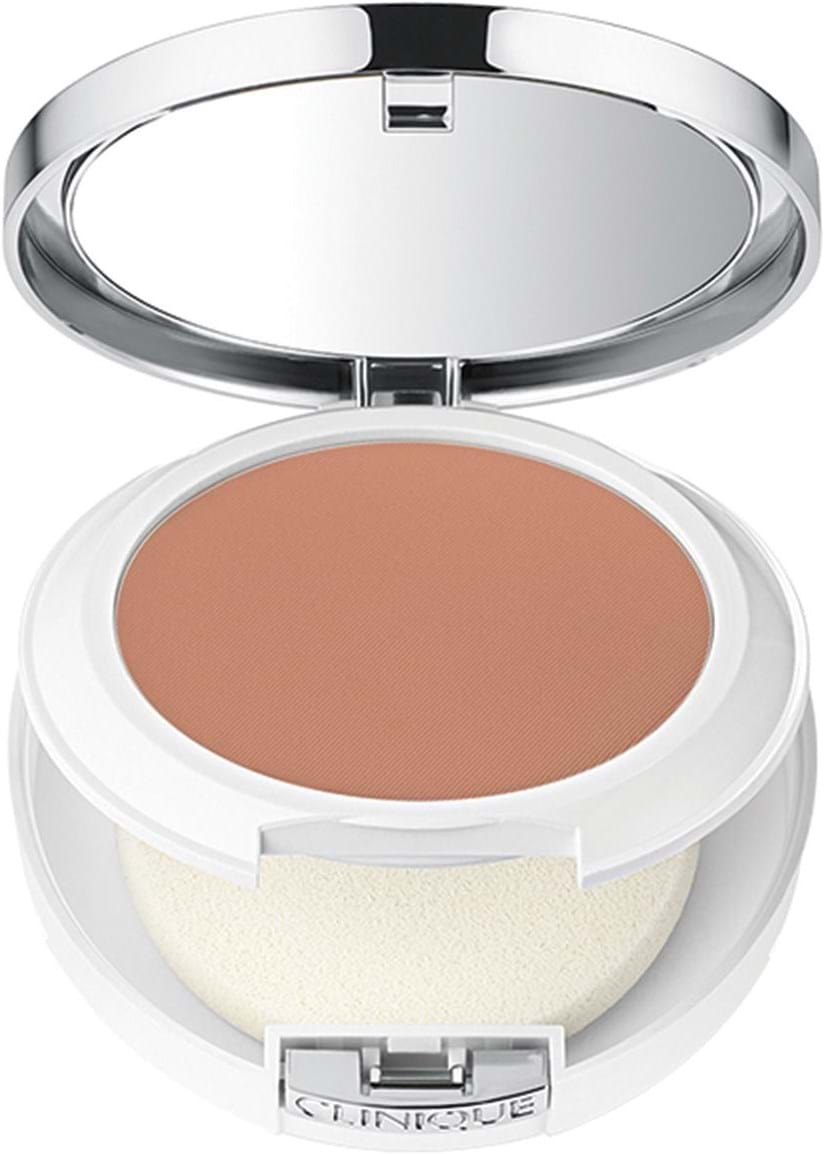 Clinique Beyond Perfecting Powder N° 07 Cream Chamois 14,5 g