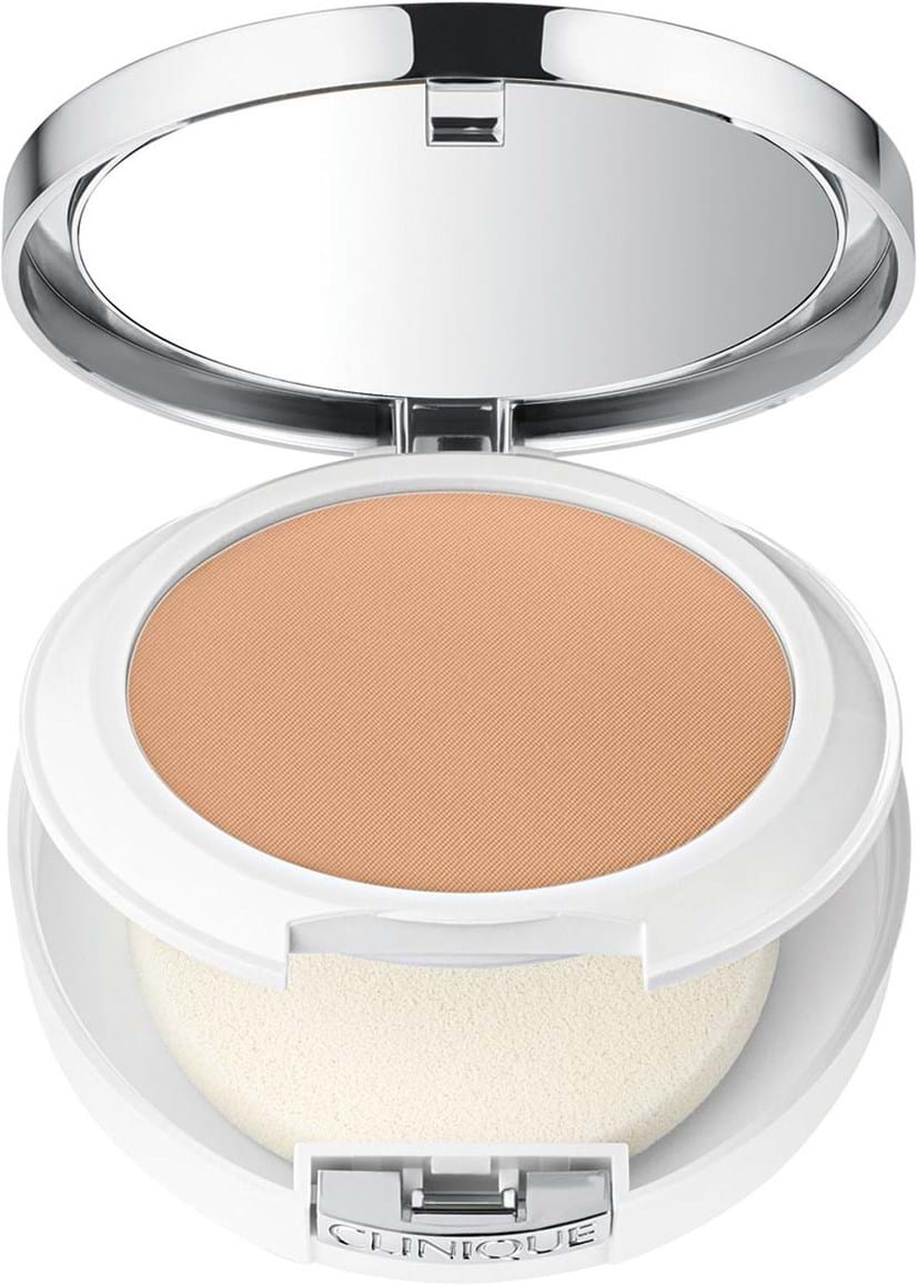 Clinique Beyond Perfecting Powder N° 09 Neutral 14,5 g