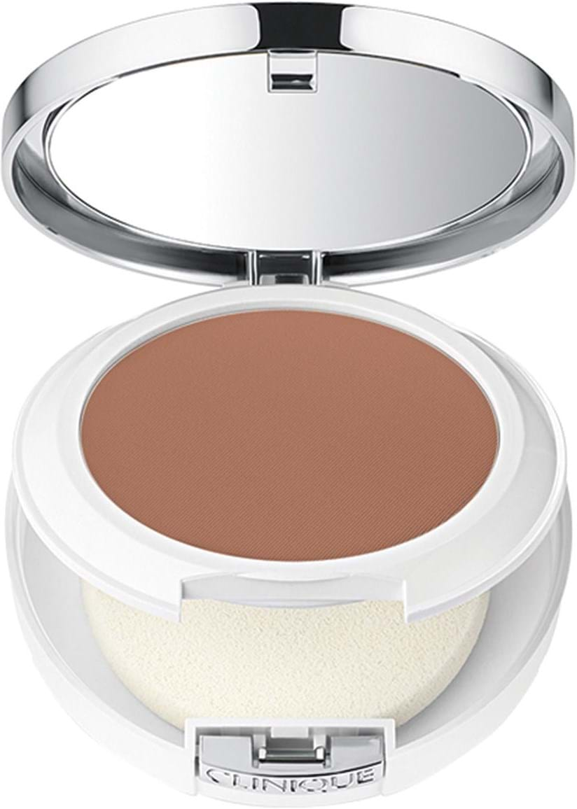 Clinique Beyond Perfecting Powder N° 11 Honey 14,5 g