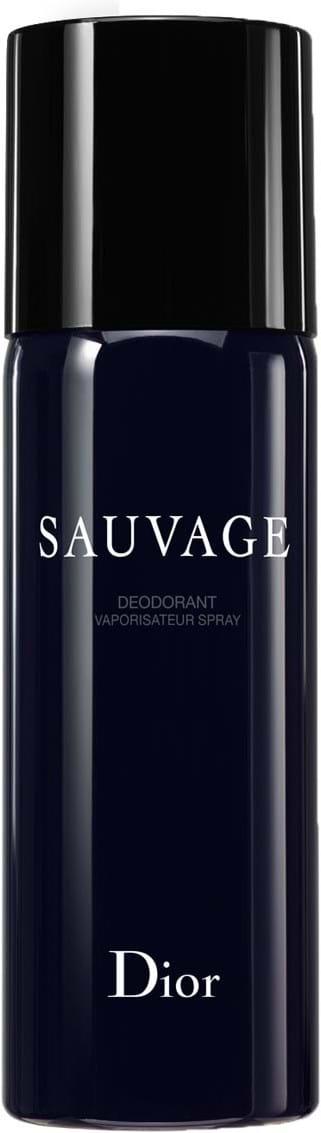 Dior Sauvage Deodorant 150 ml