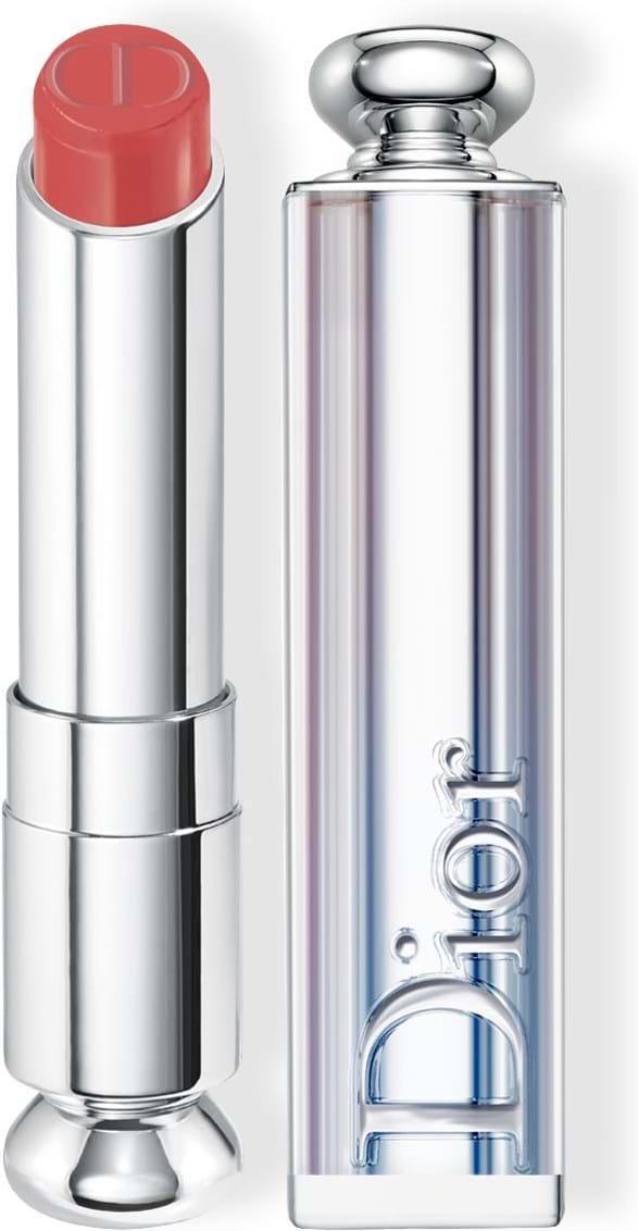 Dior Addict Lipstick N°643 Diablotine