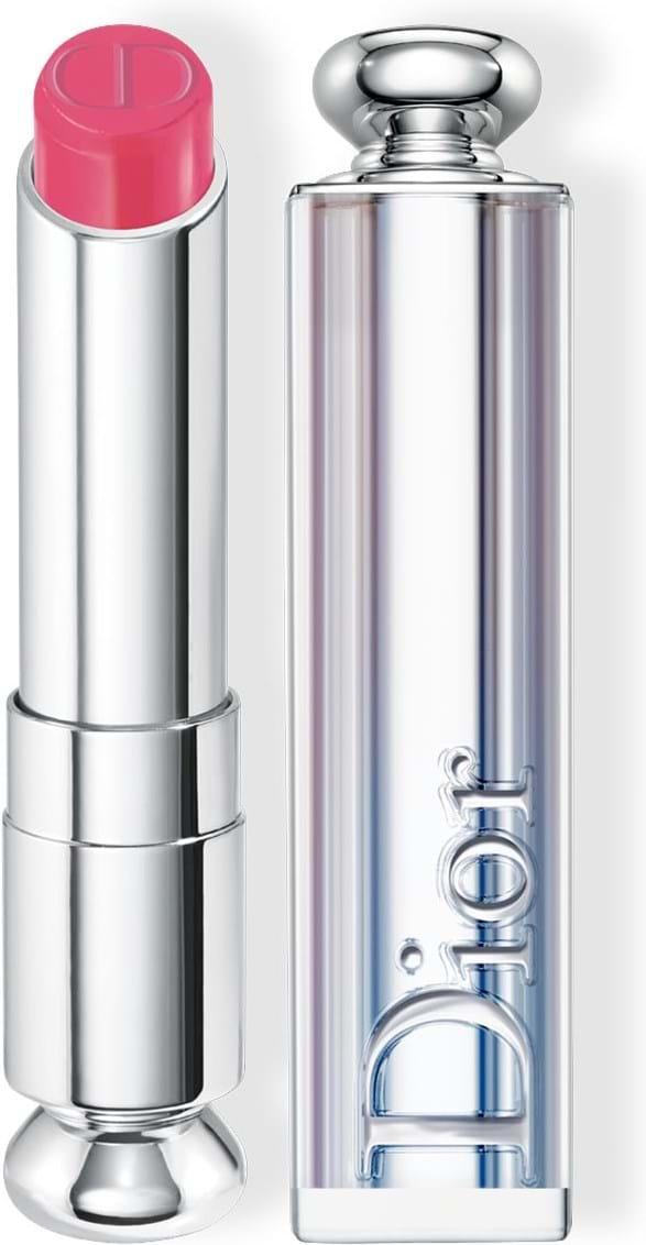 Dior Addict Lipstick N°476 Neo-Romantic