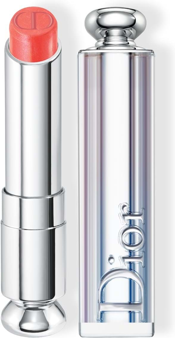 Dior Addict Lipstick N°451 Tribale