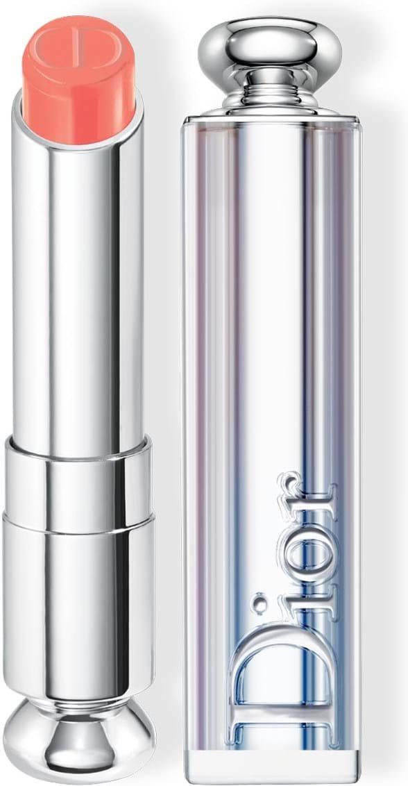 Dior Addict Lipstick N° 441 Frimousse