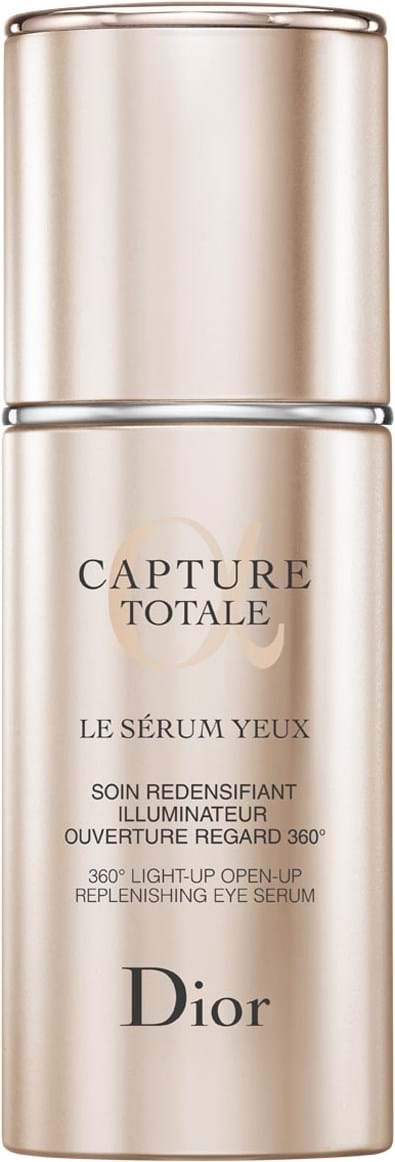 Dior Capture Totale Eye Serum 15 ml