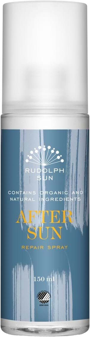 Rudolph Care After Sun Repair Spray 150 ml