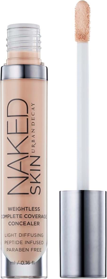 Urban Decay Naked Concealer N° 469 Fair Neutral