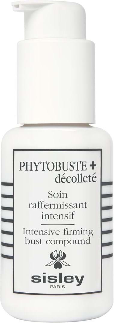 Sisley Phyto Buste and Decolleté 50ml