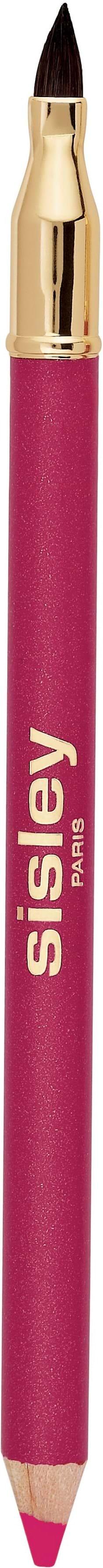 Sisley Phyto-Levres Perfect Lipliner N° 9 Fushia