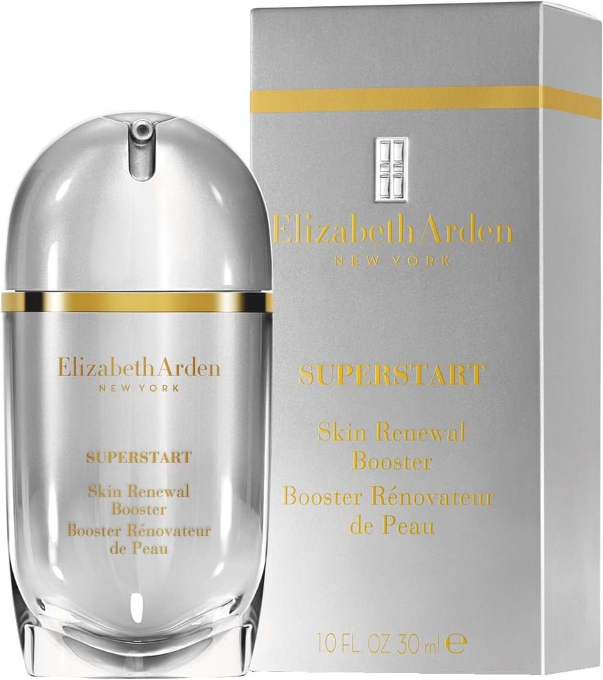 Elizabeth Arden Superstart Skin Renewal Booster 30 ml