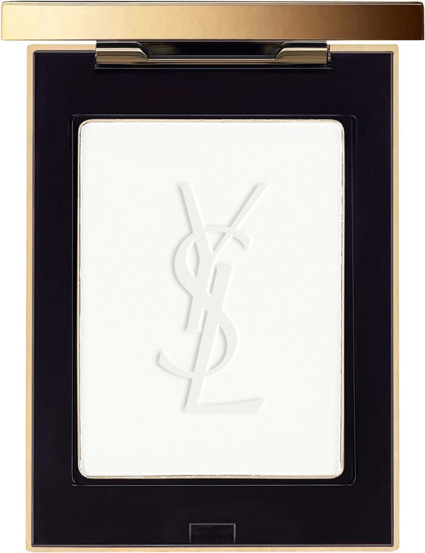Yves Saint Laurent Poudre Compact Radiance Perfection Universelle