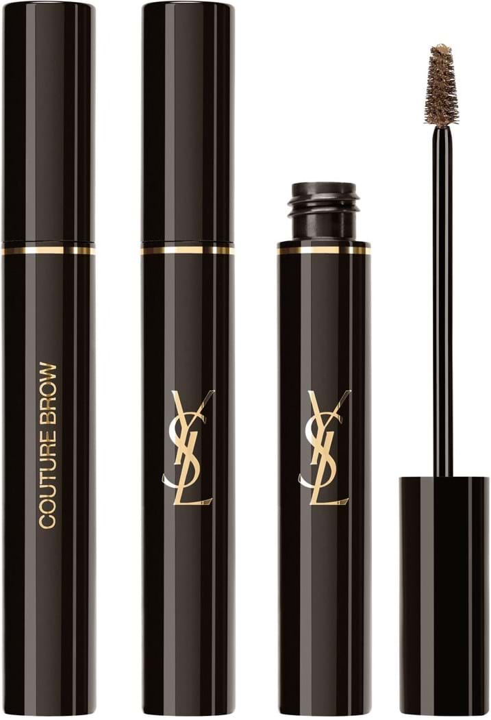 Yves Saint Laurent Couture Brow Eye Brow Pencil N° 02 Ash Blond
