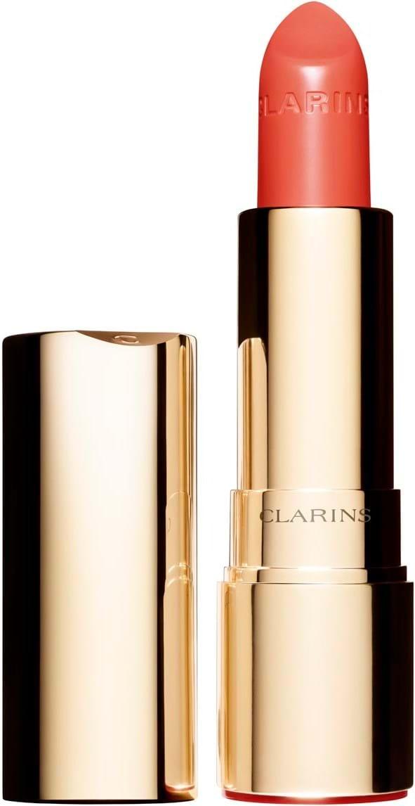 Clarins Joli Rouge Lipstick N° 711 Papaya