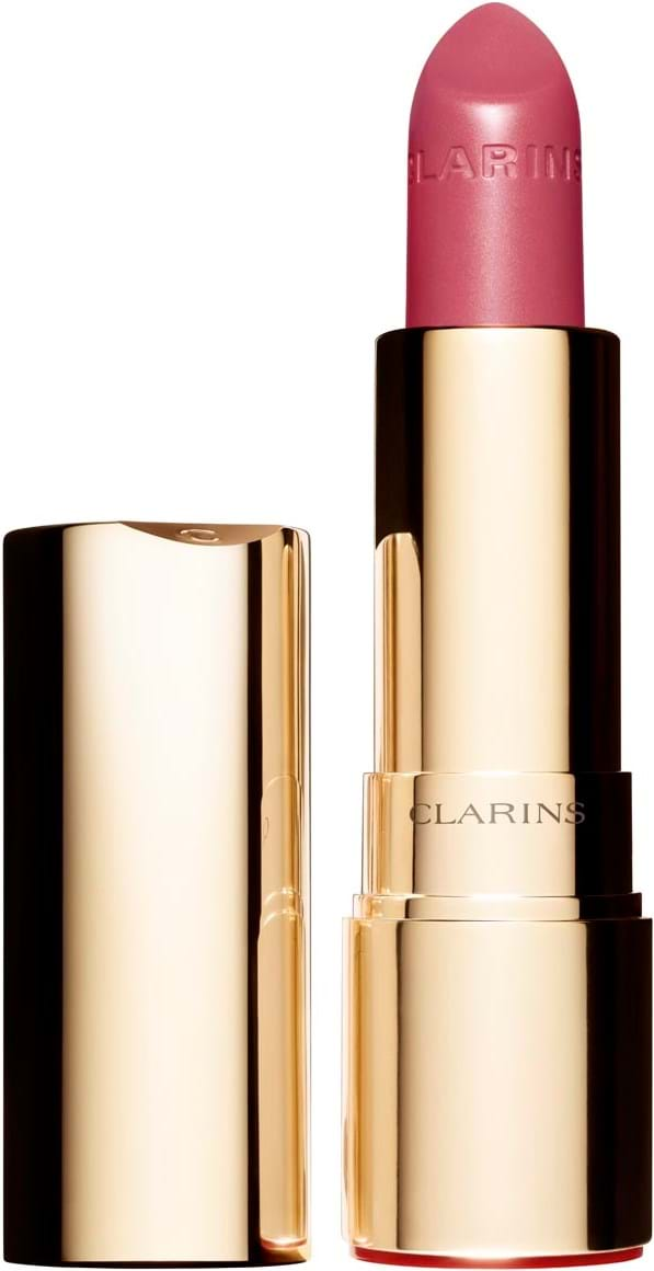 Clarins Joli Rouge Lipstick N° 715 Candy Rose