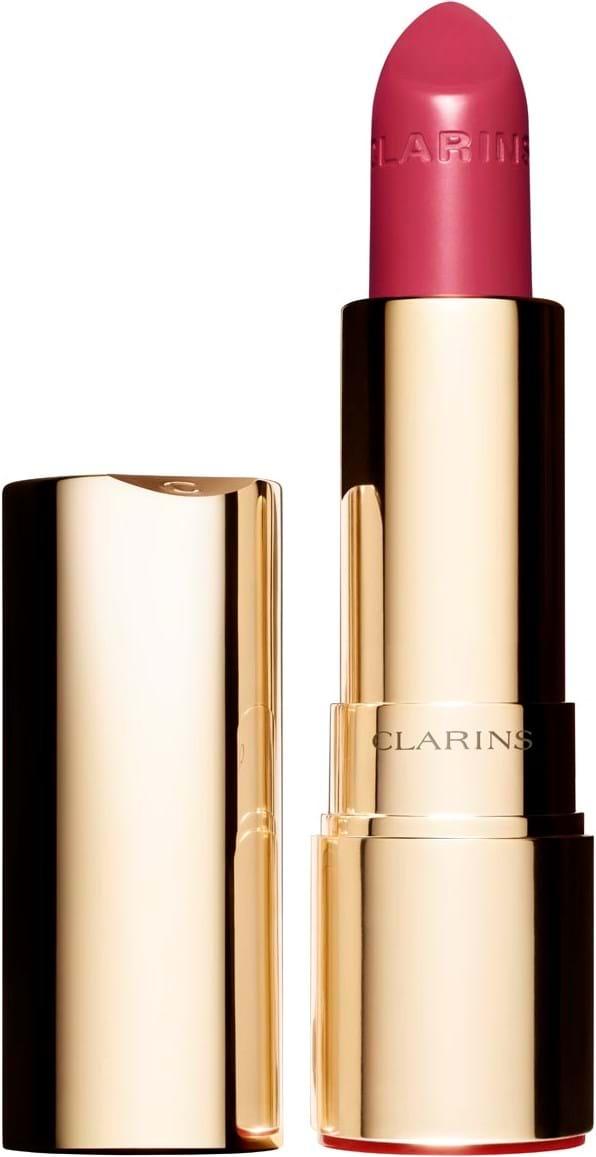 Clarins Joli Rouge Lipstick N° 723 Raspberry