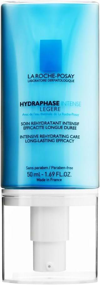 La Roche Posay Hydraphase Intense Light Texture Flacon 50 ml